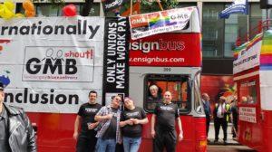 London Pride 1